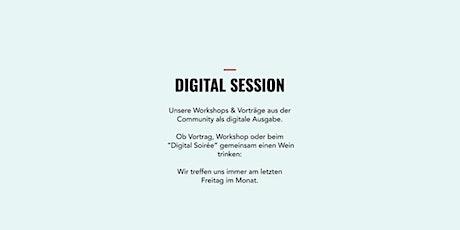 Lean In  Network Hamburg   Mental Load mit Ruth Dreyer   September 2021 Tickets