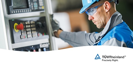 Workshop: Safety-Related Hardware Development According to IEC 61508 & More tickets