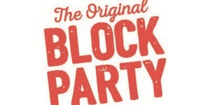 Original Block Party