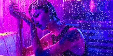 Glazer's Live: Creative Studio Lighting featuring Lindsay Adler tickets
