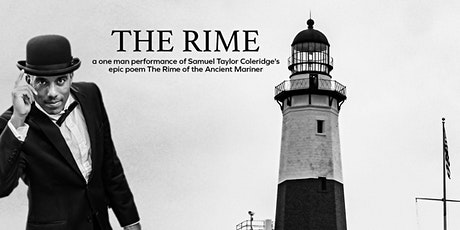The Rime, Outside at the Montauk Point Lighthouse tickets