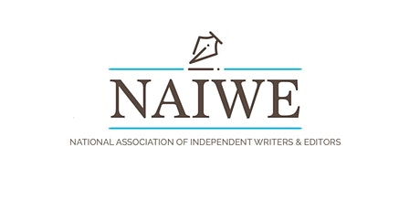 Encouraging the Writer Within You tickets