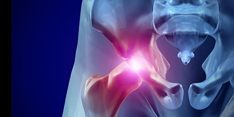 Everything you might know about knee replacement alternatives tickets