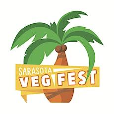 Sarasota Veg Fest 2021! tickets