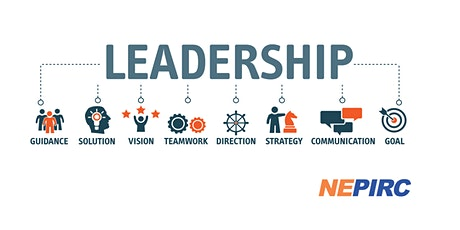 No-Cost Leadership  Development Essentials - BERWICK - 12/21/21 tickets