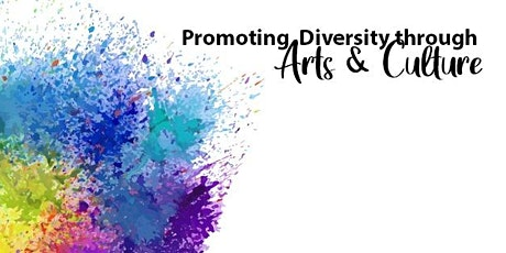 Project Unity Art's & Culture Festival and Market tickets