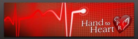 Basic CPR Provider