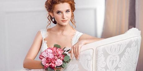 Wedding Expo & Bridal Show tickets