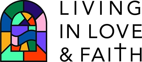 Living in Love and Faith - Monday Morning Group tickets