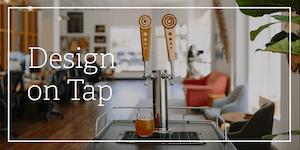 Cosmic Hosts: Design On Tap