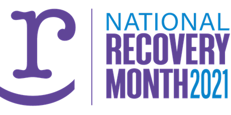 2021 Recovery Month Series: CHANCE Recovery Mask Tie-Dye tickets