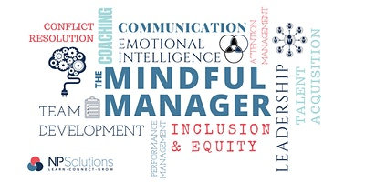 MM3: Attention Management