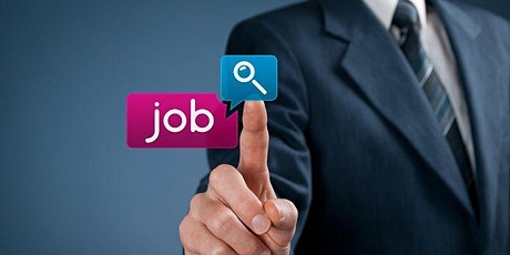 Navigating Online Job Boards tickets