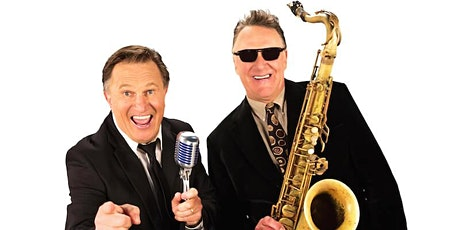 FRANKIE J HOLDEN & WILBUR WILDE ARE BACK AT THE TUMBA tickets