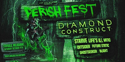 Perish Fest 2021