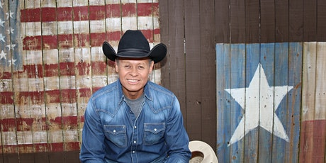 Neal McCoy LIVE at Nikos Red Mill! tickets