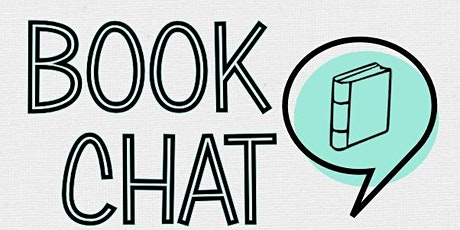Book Chat (NEW) tickets