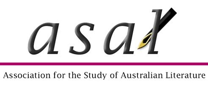ASAL Patrons' Lecture: Amanda Lohrey image