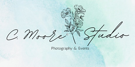 50's styled shoot tickets