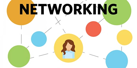 BusinesNetworking Event Weds 29th Sept 6pm Mytholmroyd Community Centre tickets