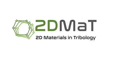 2D Materials in Trioboloy - Prof. Dr. Yury Gogotsi Tickets