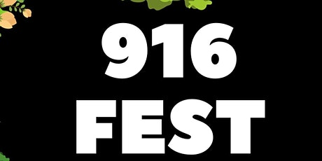 916 Fest tickets