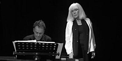 John Telfer & Kate McNab Sing Their Favourite Songs