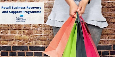 ANDBC Retail Business Recovery and Support Programme