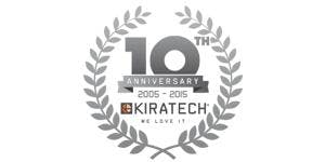 Feed your Cloud - Kiratech Main 2015 Event (10th...