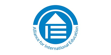 Online Seminar  2: AIE Educating for Peace and Social Justice tickets
