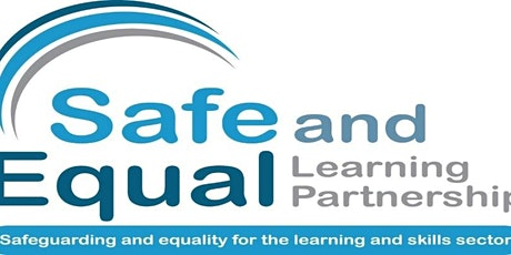 Briefing on Sexual Abuse and Harassment - Second Date tickets