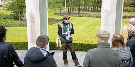 CWGC Open Day - Brookwood Military Cemetery tickets