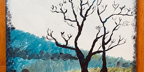 Open Workshop - Bare Trees tickets