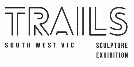 Trails Sculpture Exhibition Launch tickets