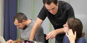 Hop-atelier : Les avantages et inconvénients des...