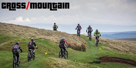 Cross Mountain 2021 tickets