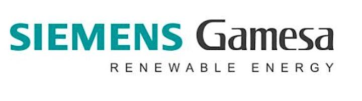 Sofia Tier 1 Showcase for Suppliers - Episode IV: Siemens Gamesa Renewable image