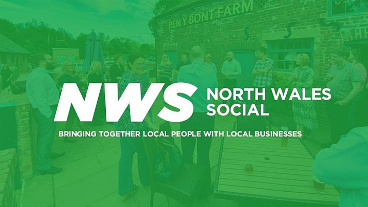 Celtic Community Network - The Big SUMMER Social! image