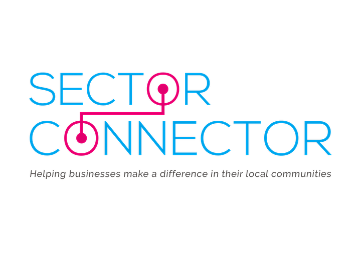 Sector Connector: Brand Storytelling image