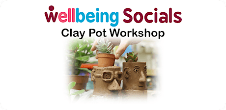 Clay Pot Workshop @ The Lowestoft Allotment tickets