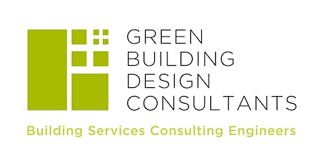 CPD - Buildings Designed for Wellbeing tickets