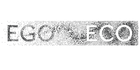 Ego to Eco #3: Running a virtual event - Learning together tickets