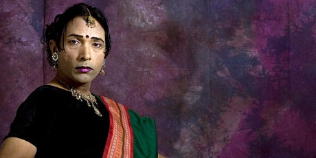 Art, Activism and Queering India tickets