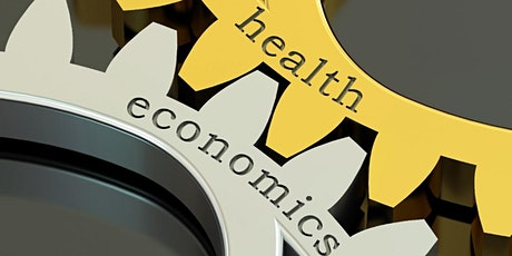 Essentials in Health Economics tickets