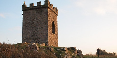 Kirkhead Tower  Heritage Open Day Tours tickets