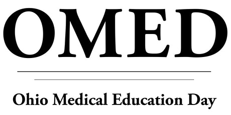 OMED 2021: Ohio Medical Education Day tickets