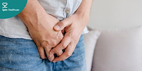 Urinary stone disease and lower urinary tract symptoms : An overview tickets