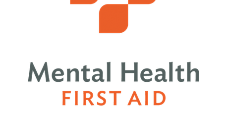 Youth Mental Health First Aid/ Goose Creek CISD tickets