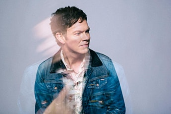 Jason Gray  An Acoustic Evening of Songs and Stories tickets