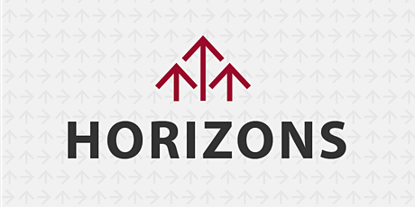Programme- Horizons - Program /Automne - Fall  2021 tickets